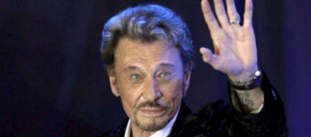 Vers un hommage exceptionnel pour Johnny Hallyday - JForum - jforum.fr