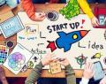 Fino a 200mila euro per nuove imprese avviate dai giovani, via alle istanze