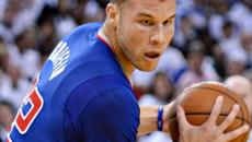 NBA Trending: DeMarcus Cousins suitors, Blake Griffin rumors and more
