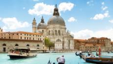 Italia: un destino paradisiaco que debes visitar