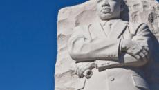 'I Have a Dream': Words that changed a nation