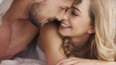 2 maneiras de saber se você encontrou a pessoa certa para namorar