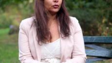 La creadora del movimiento 'MeToo' Sandra Muller demandada por difamación