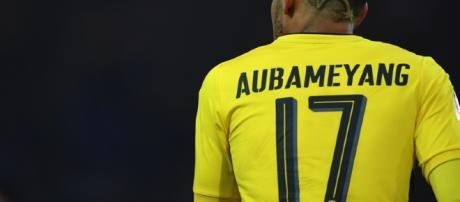 Aubameyang va trouver un accord avec Arsenal ?