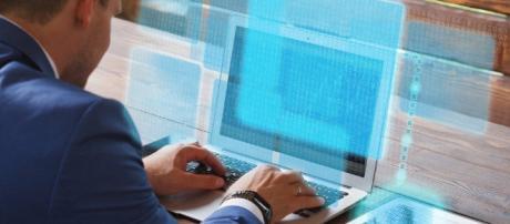 Monitoreo y Auditoría de Usuarios Privilegiados - Blog sobre la ... - com.mx