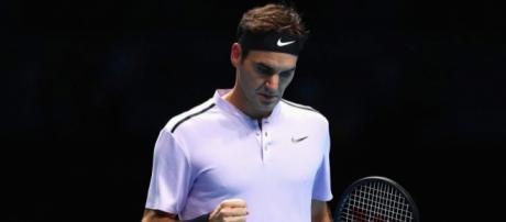 Roger Federer se défait de Marin Cilic et sort invaincu de sa ... - eurosport.fr