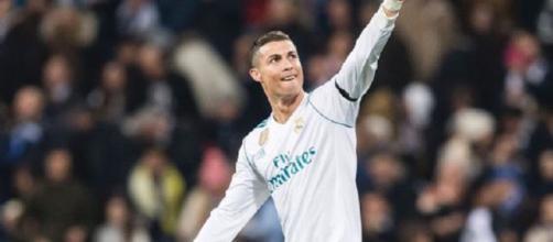 Ante la crisis, el Real Madrid modificará su plan de renovaciones