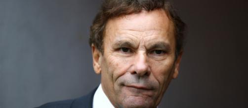 ASSE: Romeyer glisse un petit tacle à Garcia - Football - Sports.fr - sports.fr