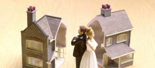 Assegno divorzio, cambia tutto: sarà proporzionato all'autosufficienza