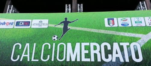 Calciomercato, ultime notizie del 16 gennaio