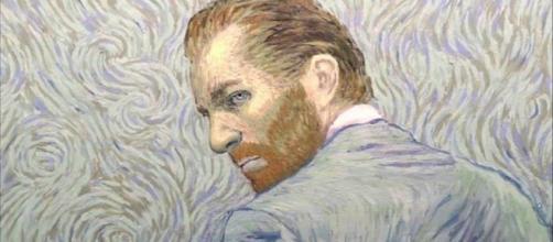 Cine: Loving Vincent, la alucinante técnica de cine al óleo