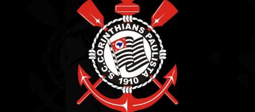 Corinthians x Avaí: assista ao vivo nesta terça.