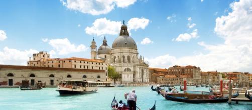 Enamórate de Italia y su increíble cultura
