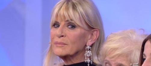 Gemma Galgani ha dimenticato Giorgio Manetti?