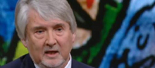 Giuliano Poletti annuncia di non candidarsi e parla di riforma delle pensioni e di morti sul lavoro