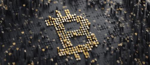 Il Bitcoin, la criptovaluta più famosa