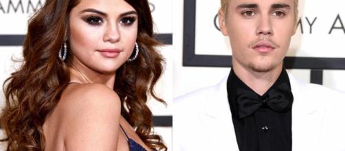 La madre de Selena Gomez fue llevada al hospital al enterarse de que había vuelto con Justin