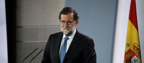 Mariano Rajoy no se presentará a las nuevas elecciones