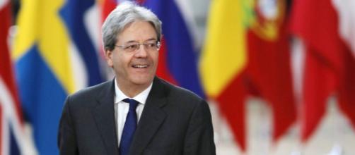 Paolo Gentiloni, dai sondaggi risulta essere il leader politico più stimato dagli italiani