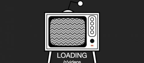 Reddit TV [Image credit: Reddit]