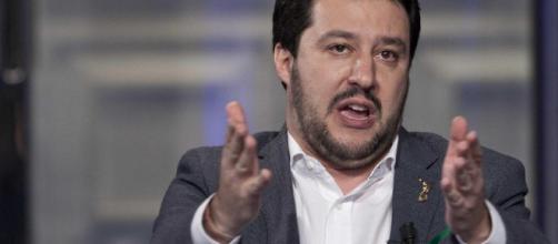 Riforma Pensioni 2018, Matteo Salvini: stop legge Fornero e Quota 41 tra le novità in programma