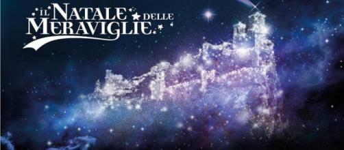 San Marino. Natale delle Meraviglie. Vieni a vivere la magia di un ... - giornalesm.com