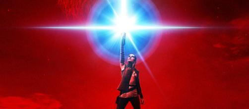 Crítica de Star Wars: Los Últimos Jedi