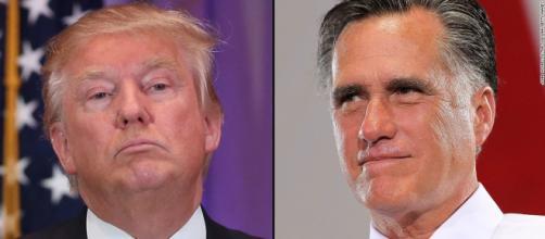 Trendolizer™ - Mitt Romney - trendolizer.com