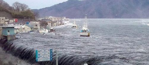 Comunidades en la costas son las mas vulnerables al cambio climatico