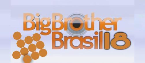 Vem aí a 18ª edição do Big Brother Brasil