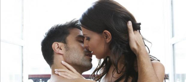 Benefícios para os casais são muitos