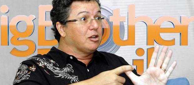 ''Big Brother Brasil'' irá começar dia 22