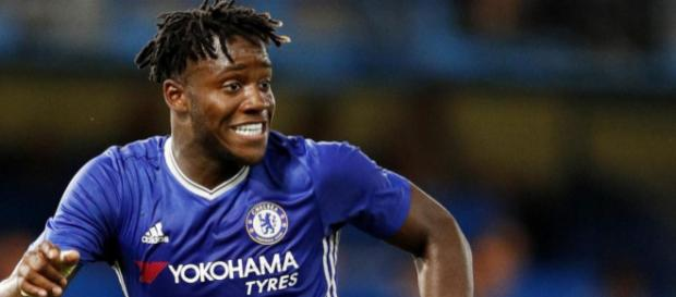 Chelsea : l'actualité foot ici - Europafoot - europafoot.com