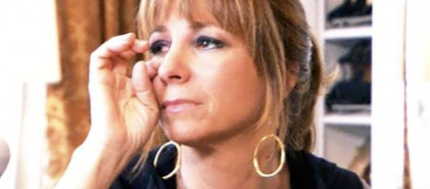 Jill Zarin appears on 'The Real Housewives of New York City.' - [Photo via Bravo / YouTube screencap]