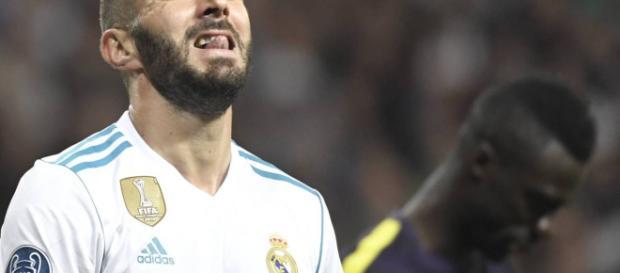 Karim ya ha elegido nuevo club