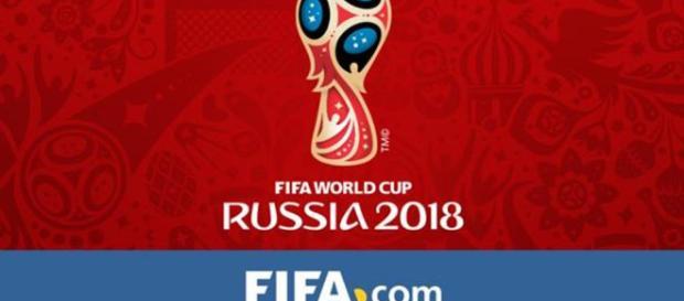 Todas las Clasificaciones para el Mundial de Rusia 2018, al detalle - mundodeportivo.com