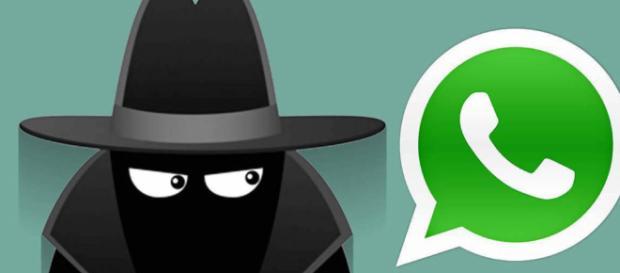 WhatsApp: possibile recuperare i messaggi cancellati entro 7 minuti