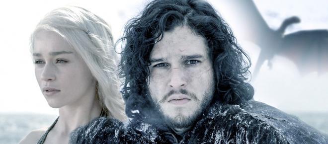 Game of Thrones: as curiosidades que te vão deixar de boca aberta.
