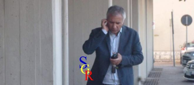 Ufficiale: Lecce, primo colpo del calciomercato giallorosso