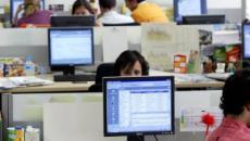 Los empleos más demandados y mejor pagados en Filipinas durante 2017