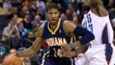 Cleveland Cavaliers rumors: Why trading for Paul George makes sense for the Cavs