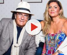 Al Bano e Romina Power tornano insieme?