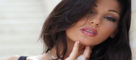 Gossip news, Anna Tatangelo: con Gigi è tutto finito?