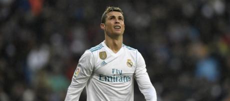 Le Real Madrid en crise, Ronaldo et Zidane dans la tourmente ... - platformesociale.xyz