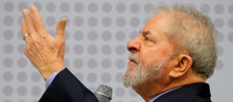 Lula terá dia decisivo na próxima semana
