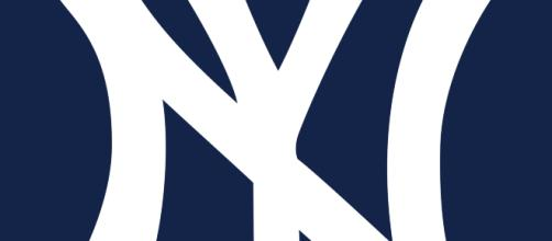 A look ahead to the 2018 New York Yankees. [Image via New York Yankees/Wikimedia Commons]