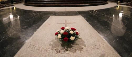ANTENA 3 TV | La propuesta aprobada sobre el Valle de los Caídos ... - antena3.com