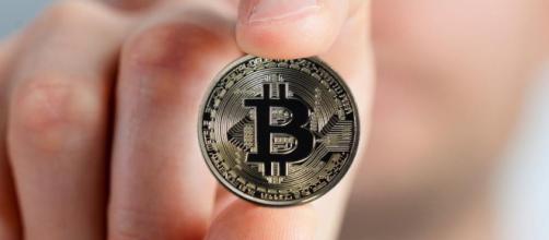 Bitcoin: è davvero anonimo pagare con la criptovaluta?