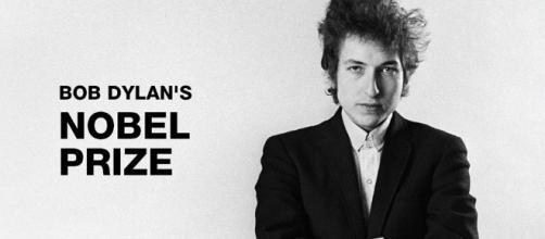 Bob Dyland y su obra dejan huellas.