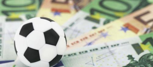Calciomercato: la Juventus piazza un grande colpo, Roma Berardi ... - blastingnews.com